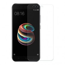 XIAOMI TEMPERED GLASS Xiaomi Mi A1