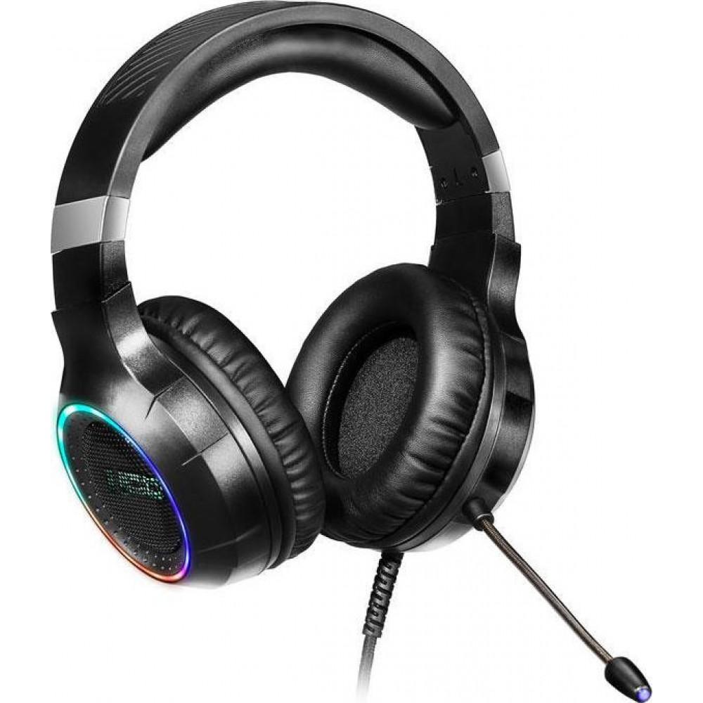 Nod Deploy (G-HDS-005) Gaming Headset