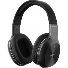 Edifier W800BT-K Black με Μικρόφωνο Headset