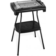 Life Barbeque Standing Grill Storage Ηλεκτρική Ψησταριά