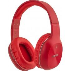 Edifier W800BT-R Red με Μικρόφωνο Headset