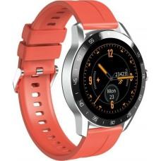 Blackview X1 Smart Watch Silver