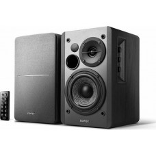 Edifier Hχεία Bluetooth R1280DB Black