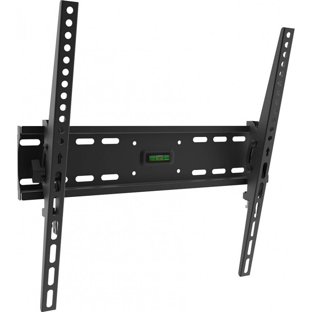 BORMANN BTV1200 Βάση TV 26''-55'' Black