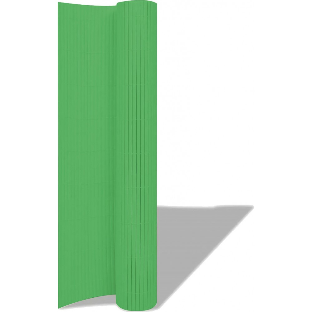 Bormann BPN2200 - ΚΑΛΑΜΩΤΗ PVC 19mm 1x3m ΠΡΑΣΙΝΟΥ ΧΡΩΜΑΤΟΣ