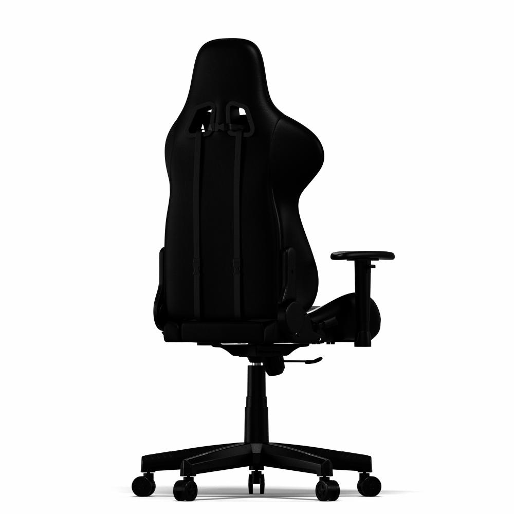 Oneray Black Chair Gaming(D-0937)