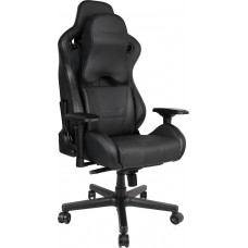 Anda Seat Dark KnightBlack Gaming Chair (3 ΈΩΣ 36 ΔΌΣΕΙΣ)