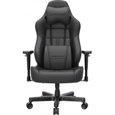 Anda Seat Bat BlackBlack Gaming Chair (3 ΈΩΣ 36 ΔΌΣΕΙΣ)