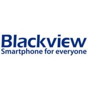 Οθόνες  Blackview