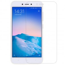 TEMPERED GLASS Xiaomi Redmi 5a/Redmi Go