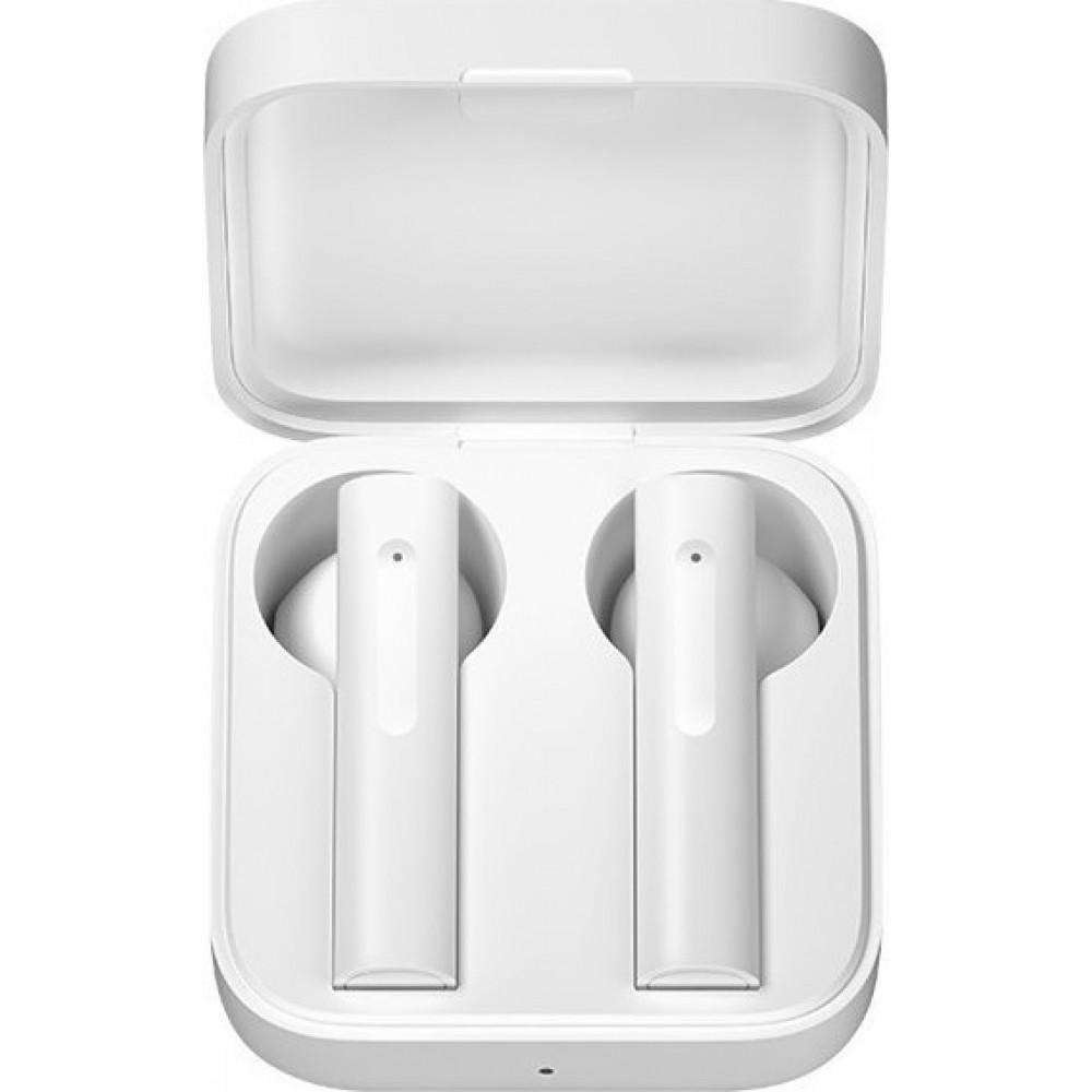 Xiaomi Mi True Wireless Earphones 2 Basic Λευκό