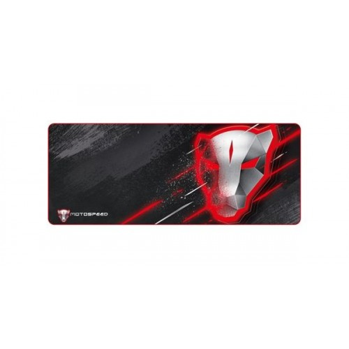 Motospeed Mousepad P60 v2