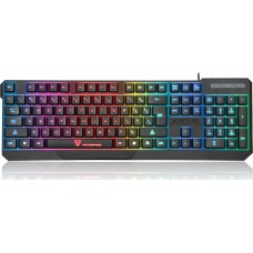 Motospeed K70 Βlacklight Gaming Keyboard