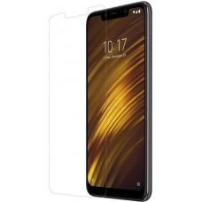 Oem Tempered Glass Xiaomi Pocophone F1