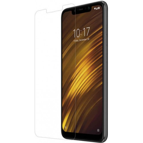 Oem Tempered Glass Xiaomi Pocophone F1