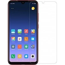 Oem Tempered Glass Xiaomi Redmi 7