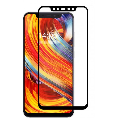 Oem Tempered Glass Xiaomi Mi 9 Full Cover