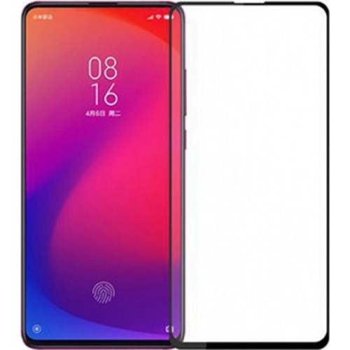Oem Tempered Glass Xiaomi Mi 9T Pro Full cover