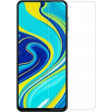 Oem Tempered Glass Xiaomi Redmi note 9S