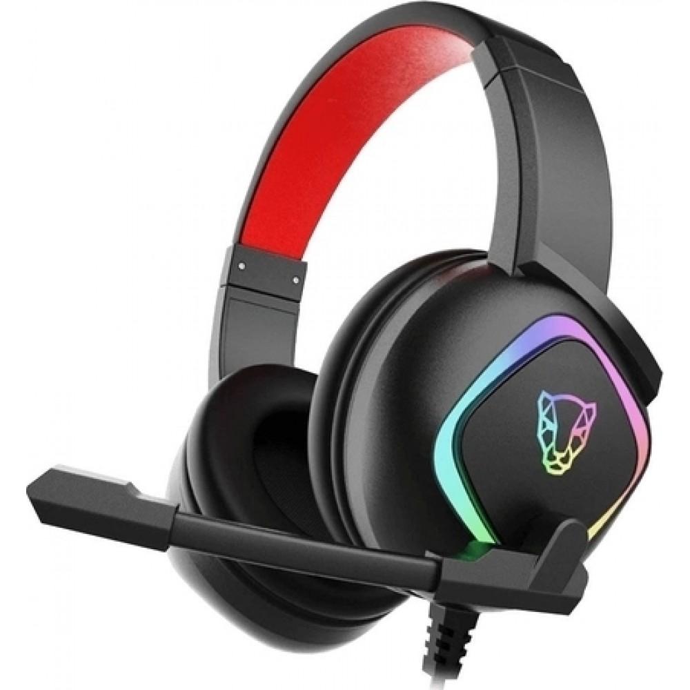 Motospeed G750 Gaming Headset