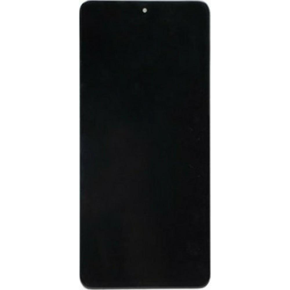 Οθόνη & Μηχανισμός Αφής Xiaomi Poco X3