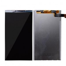 Οθόνη LCD Blackview A8 Original