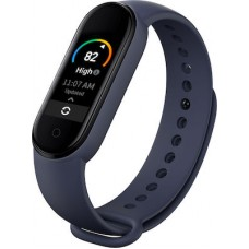 xiaomi Mi Smart Band 5 Global version Blue